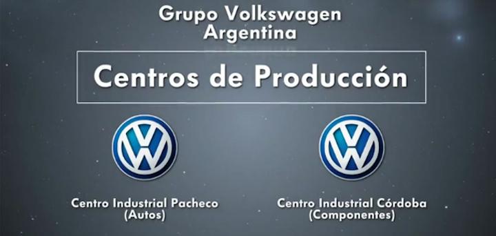 volkwagen argentina centros