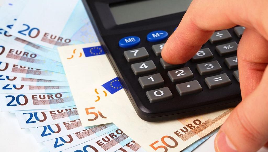 impuesto de circulacion