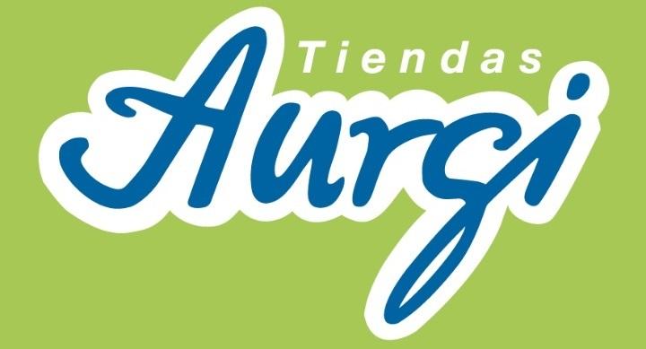 logo Aurgi