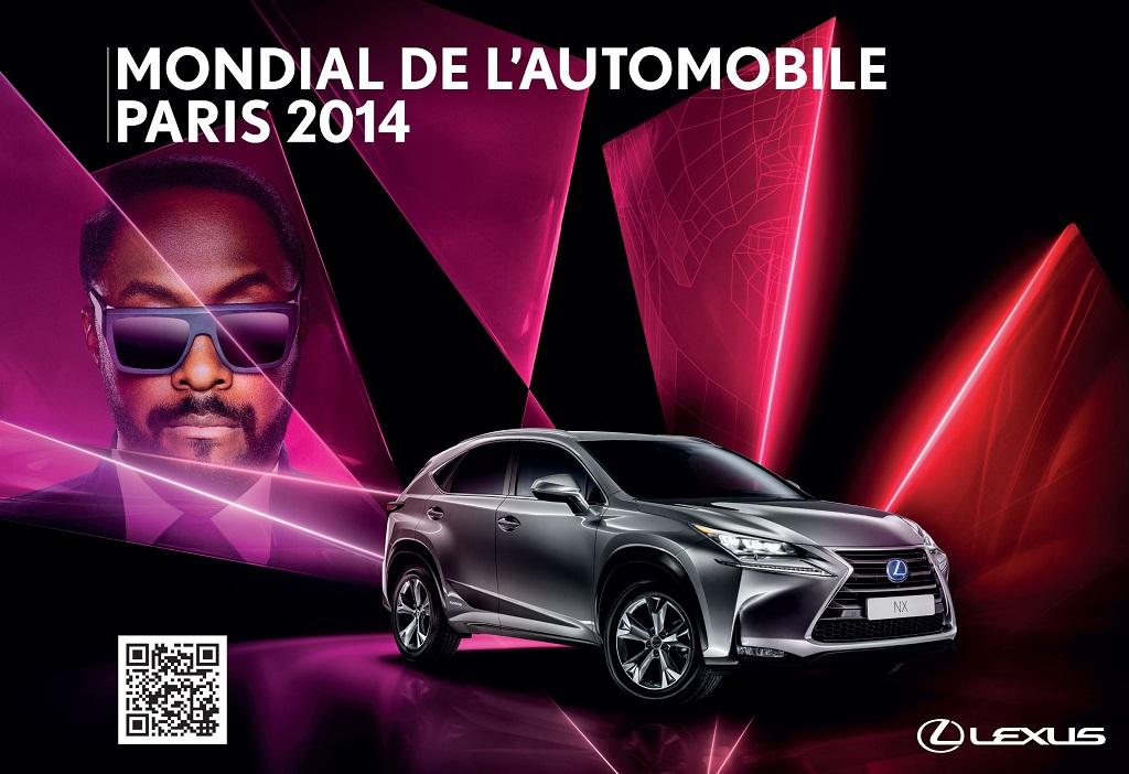 Lexus novedades 3