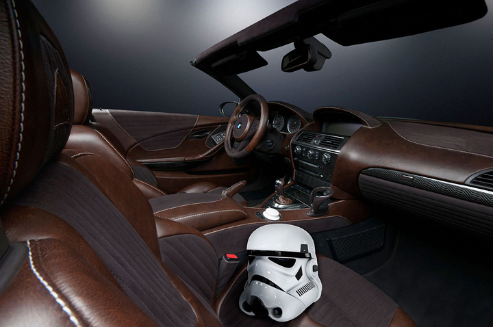 bmw stormtrooper 3