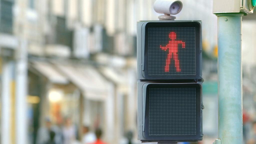 semaforo Smart