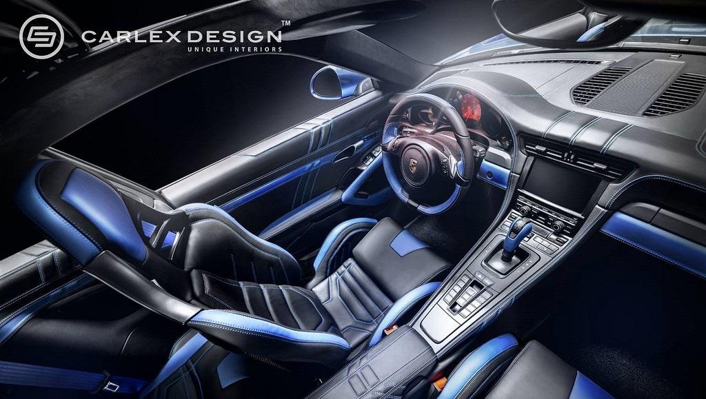 911 Carlex Design 4
