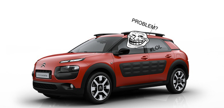 c4 cactus trollsandlols by alex