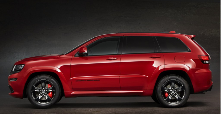 jeepgrandcherokeeredvaporedition20152