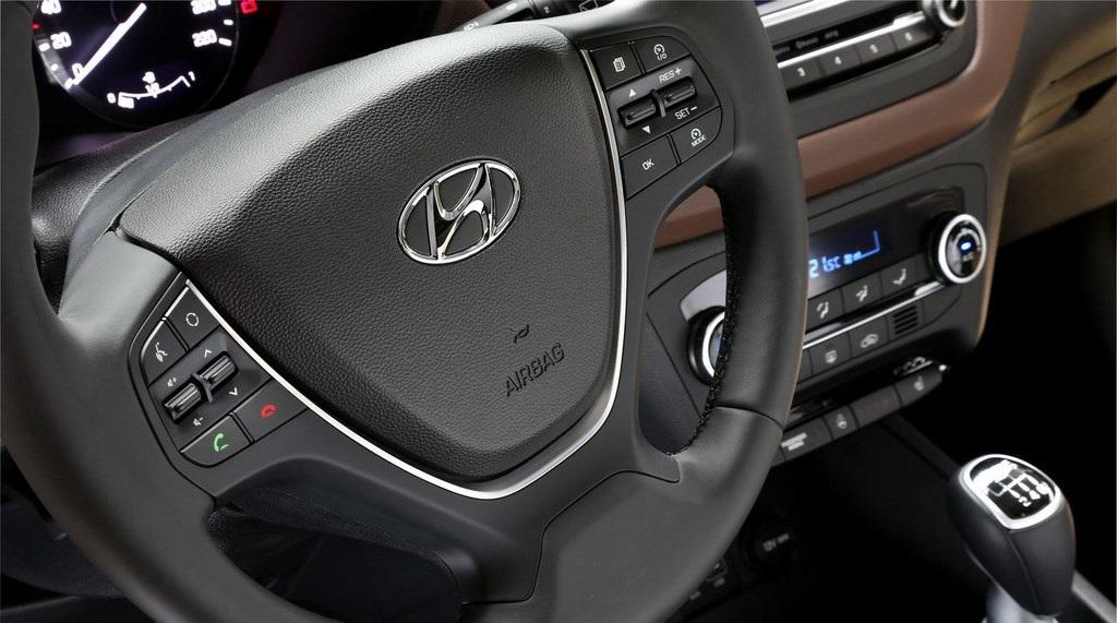 Hyundai i20 2015 37