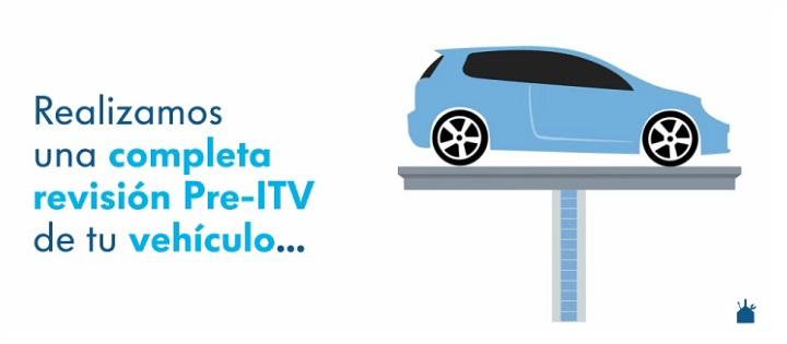 ITV Volkswagen 2