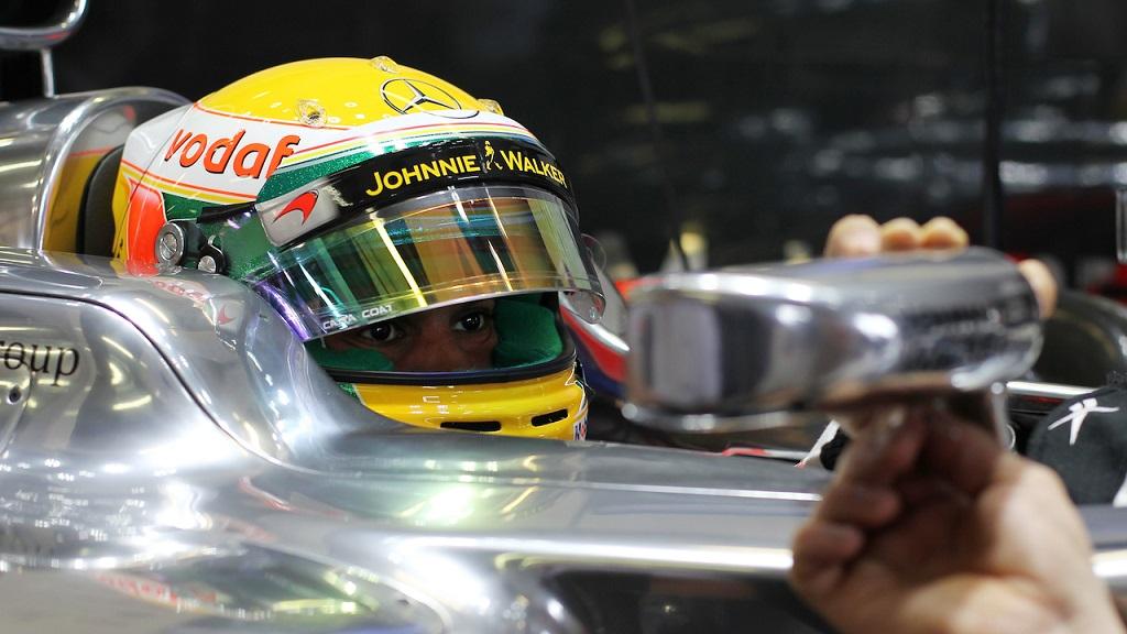 Formula 1 3