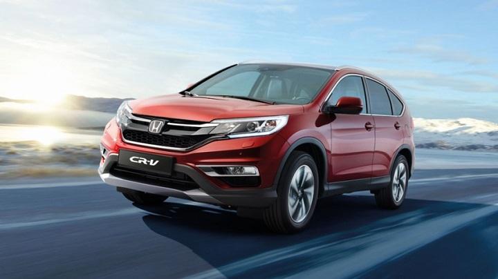 Honda-CRV-2015-frontal