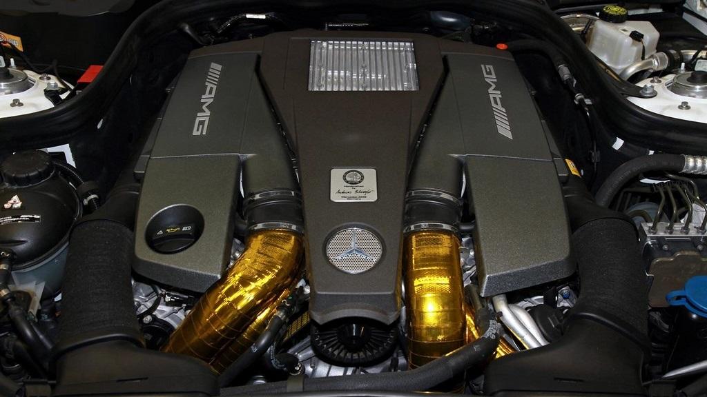 Posaidon RS 850 2