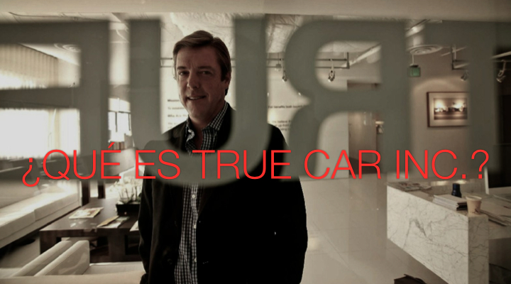 true car inc