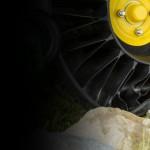 Michelin X Tweel, los neumáticos sin aire y que nunca pinchan