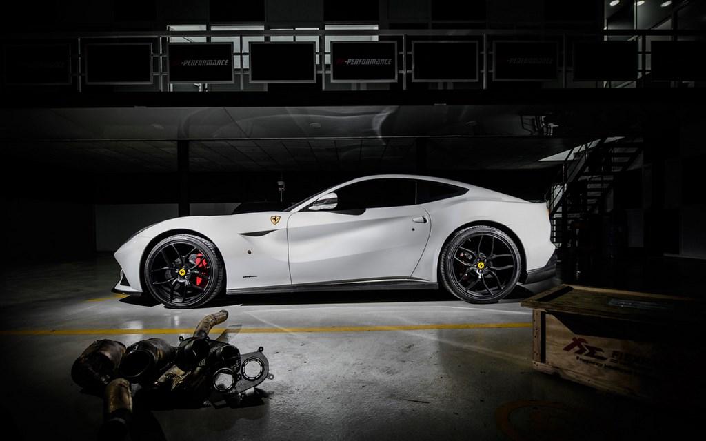 Ferrari F12berlinetta PP-Performance 7