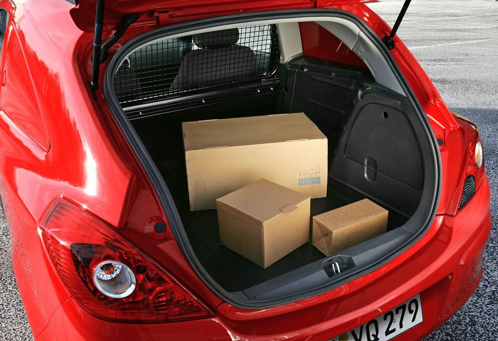 motor a fondo coches y noticias del mundo del motor. Black Bedroom Furniture Sets. Home Design Ideas