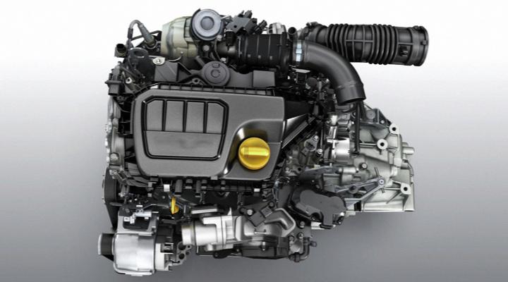 motor 16 diesel nissan renault 2014