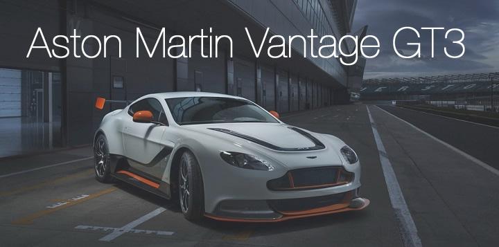 Aston-Martin-Vantage-GT31