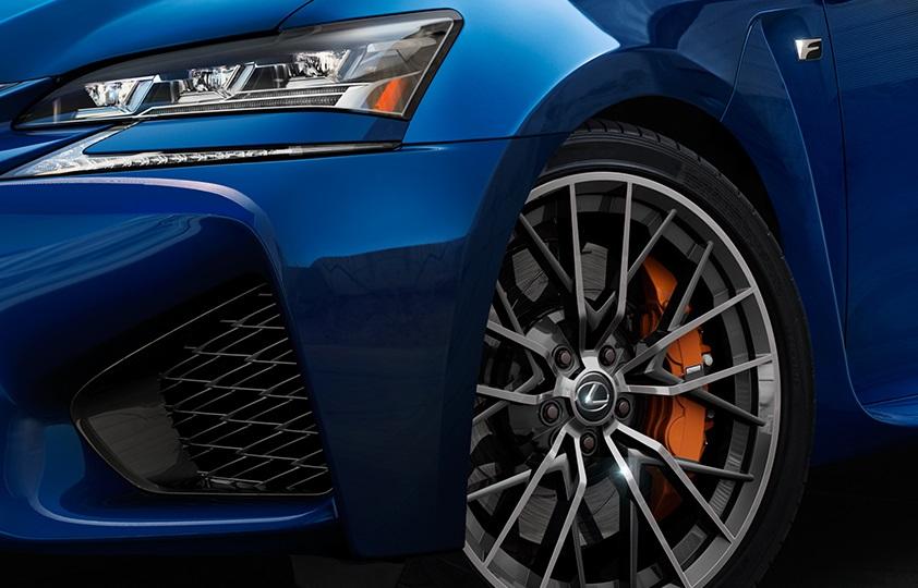 Lexus_Michelin