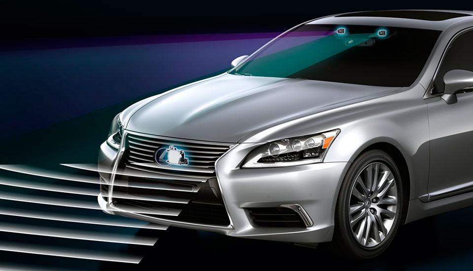 Lexus_safety_system