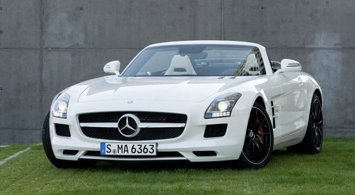 Motor a fondo coches y noticias del mundo del motor for Mercedes benz deportivo