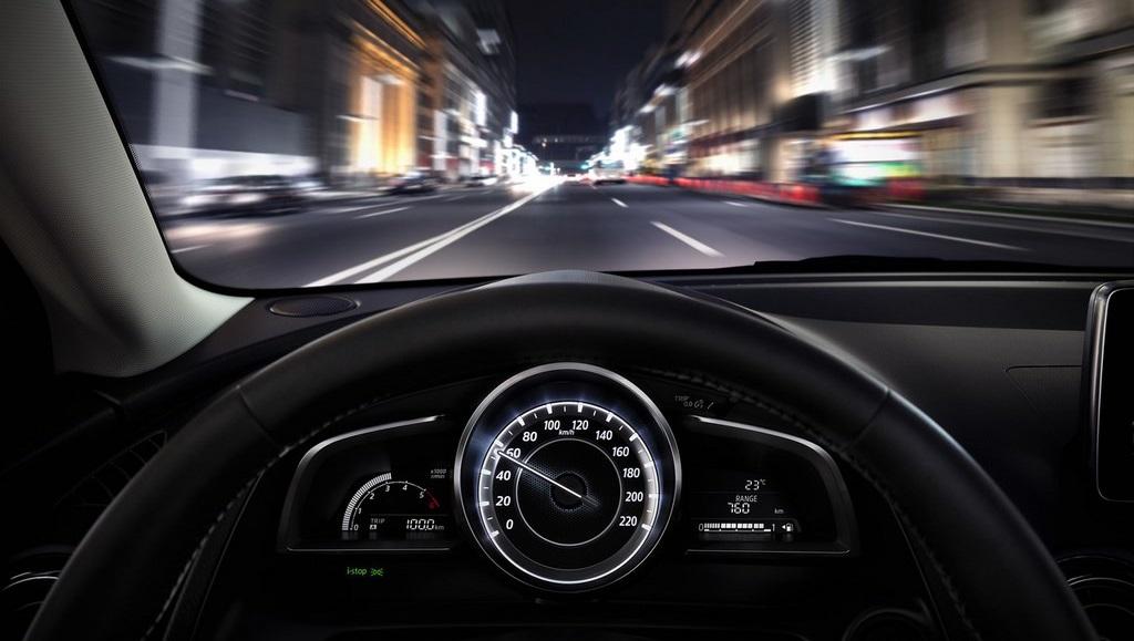 Mazda2 2015 41