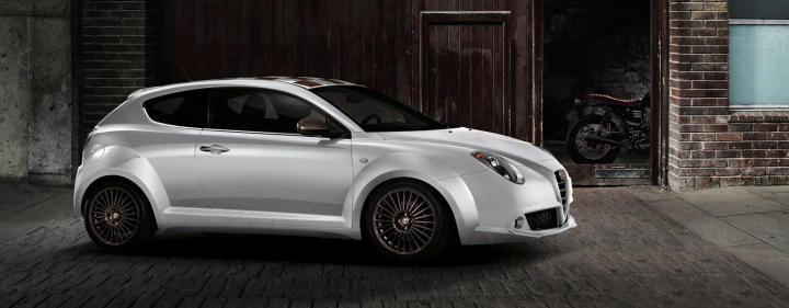alfaromeomitoraceredition20150