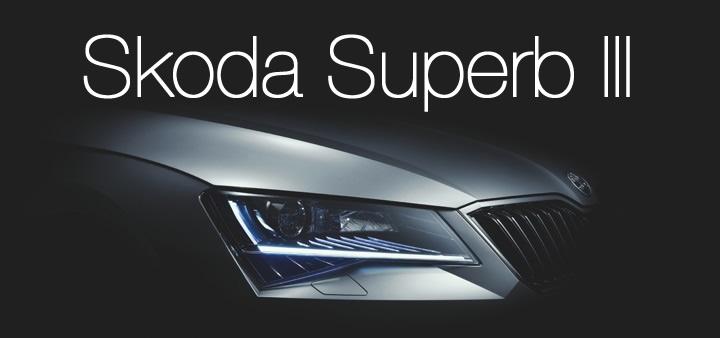 detalles-skoda-superb-generacion-3-1