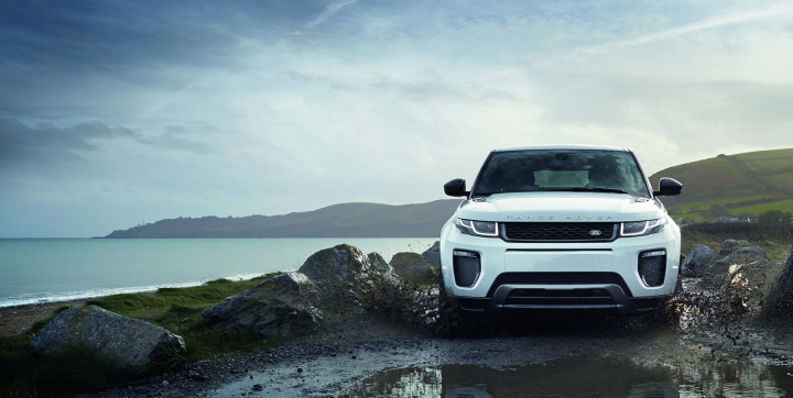 rangeroverevoque20161
