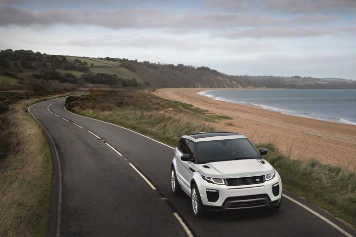 rangeroverevoque201612