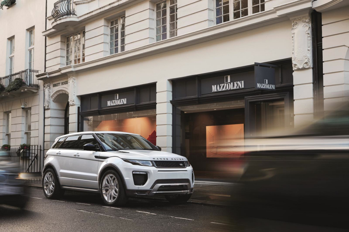 rangeroverevoque201614