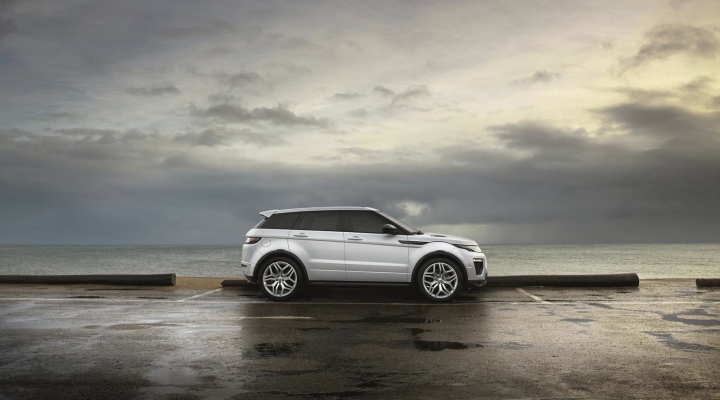 rangeroverevoque20168