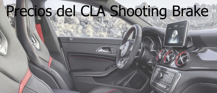 Mercedes-Benz-CLA-45-AMG-Shooting-Brake-2015-interior-02