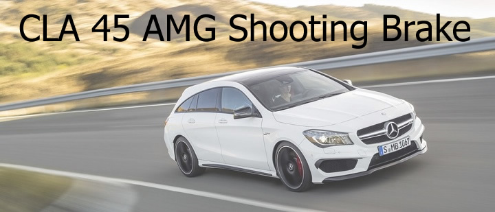 Mercedes-Benz-CLA-45-AMG-Shooting-Brake1