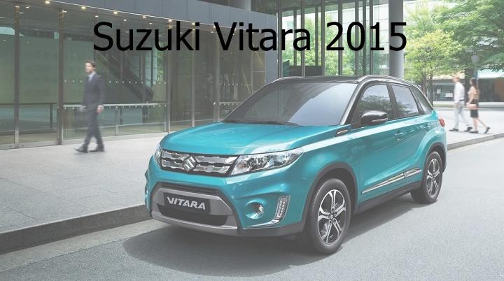 Suzuki-Vitara-2015-en-la-calle1