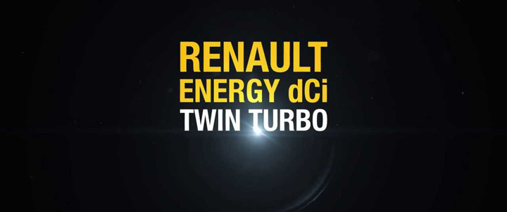 energy twin turbo