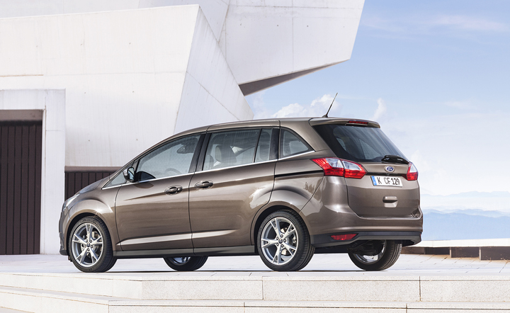 ford c max y grand c max 2015 4