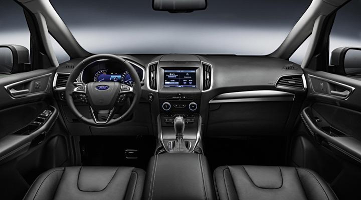 interior s max 2015