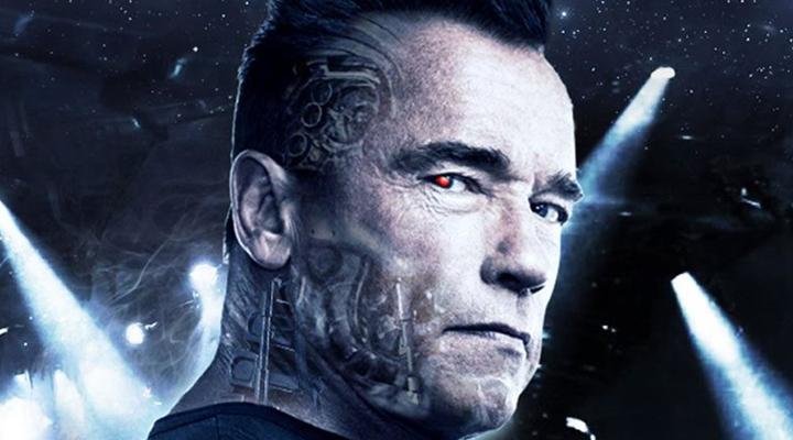 poster terminator genesis