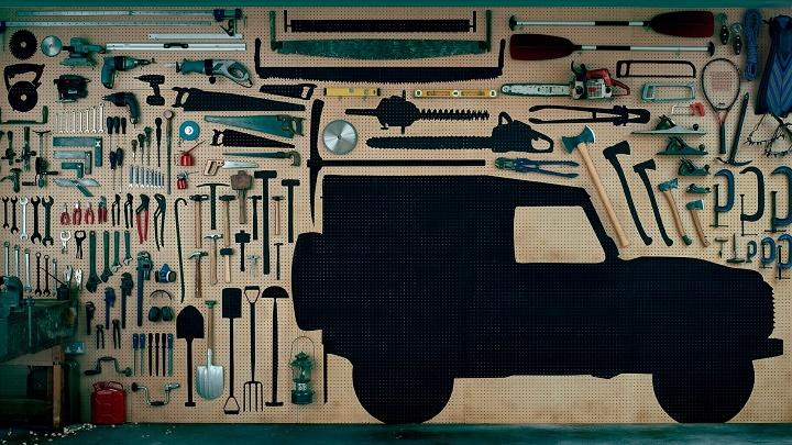 herramientas coche 2