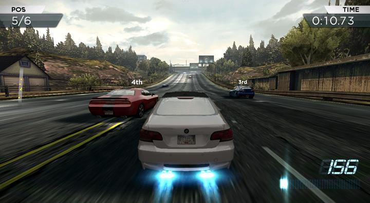 juegos de coches carrera de urbana:
