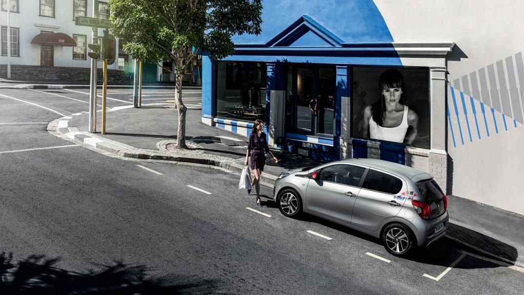 Peugeot-108-Playlist