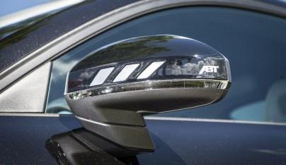 Audi TTS ABT 12