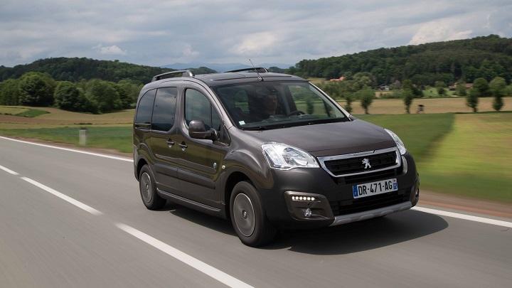 Peugeot-Partner-Tepee-Outdoor