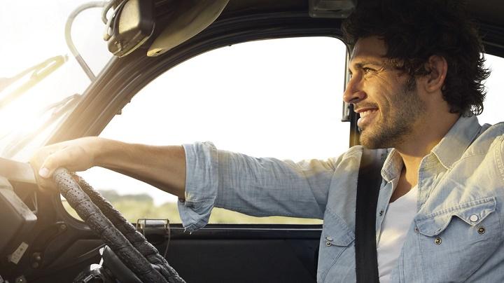 conductor feliciano