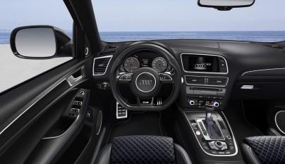 Audi SQ5 TDI plus 5