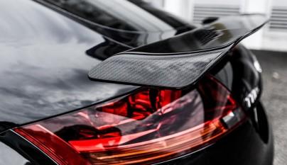 Audi TT RS Hperformance 11