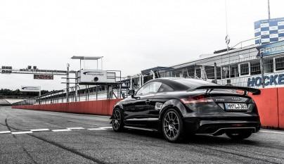 Audi TT RS Hperformance 5