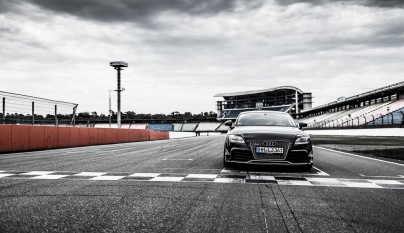 Audi TT RS Hperformance 6