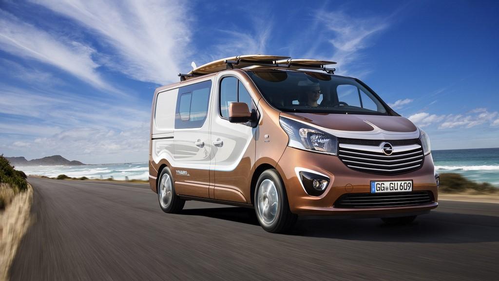 Opel-Vivaro-Surf-Concept-296878