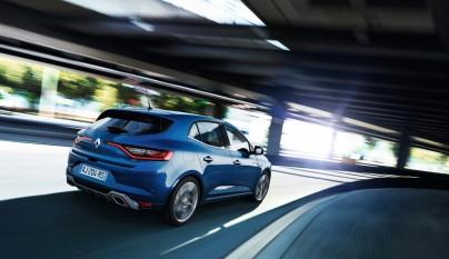 Renault Megane 2016 oficial 2