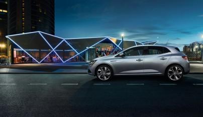 Renault Megane 2016 oficial 6